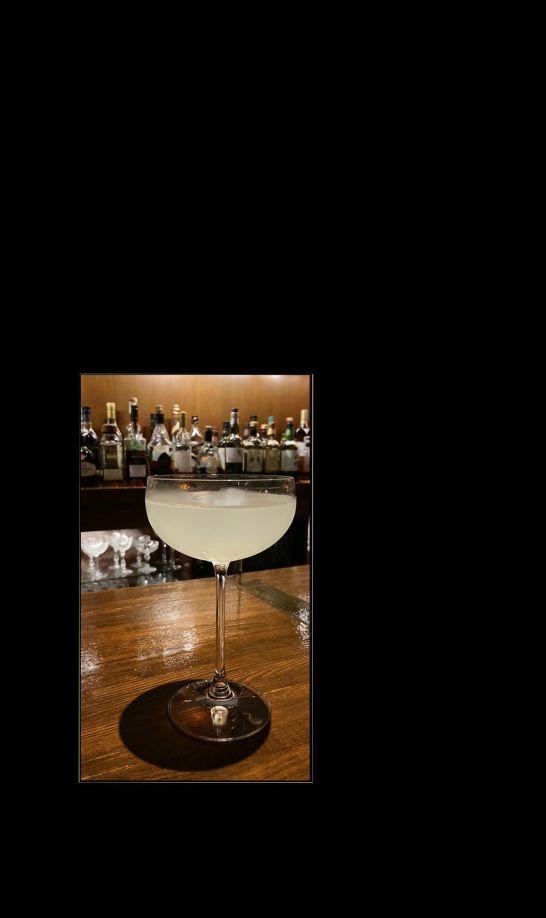 Limoncello Cocktail - Italian Limoncello Spritz