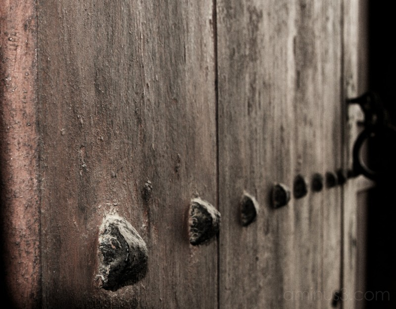doors again, but closer
