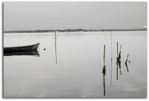 boat, lake , nb, wb