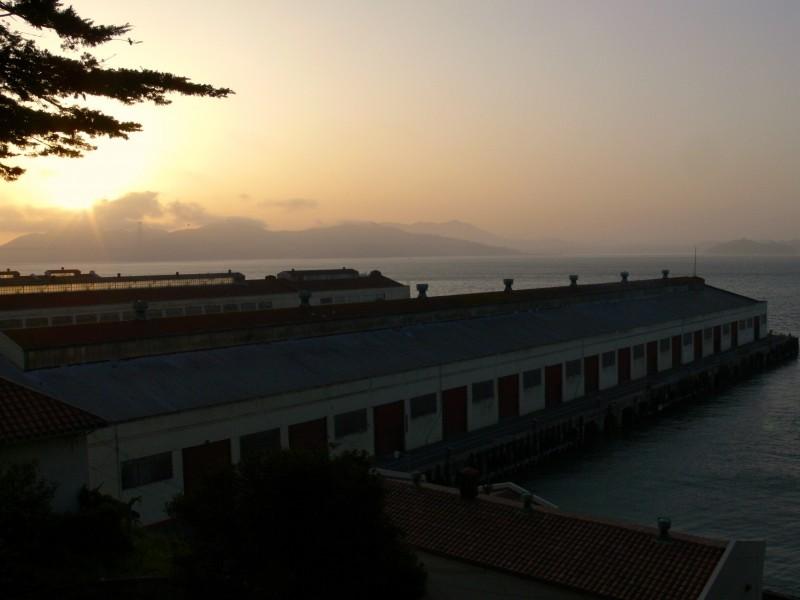 San Francisco Bay 4