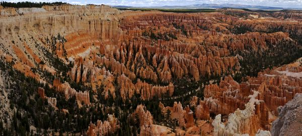 Some more Bryce Canyon