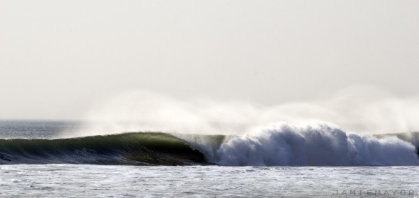 huntington beach surfing surf california