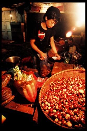 Ciroyom's Traditional Market 10