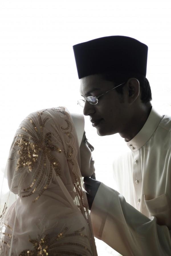 alif&aishah