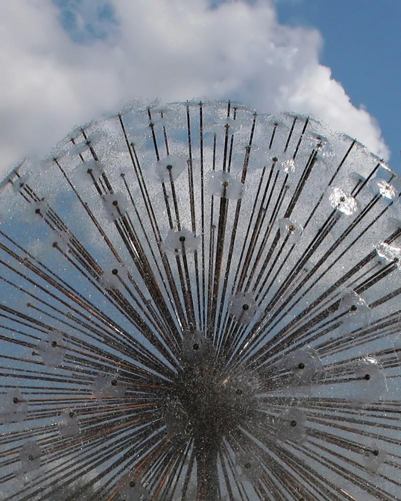 plate spinner