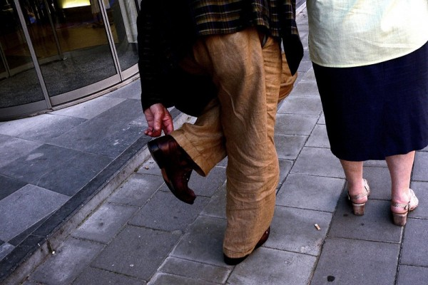 Sock (2)