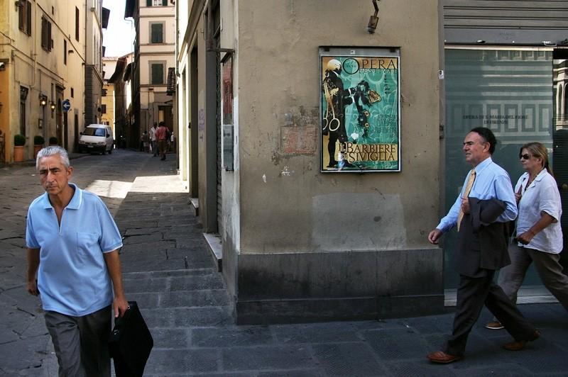 Firenze (6)