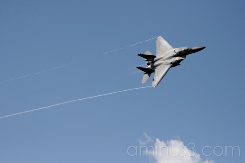 F15 II