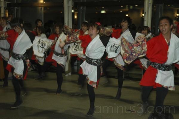 Yakusoi (1)