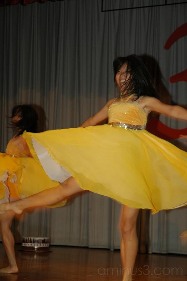 Western Dance (3)