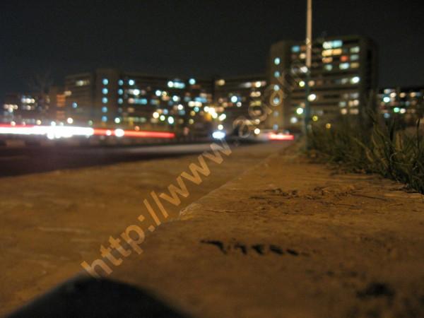 شب اکباتان