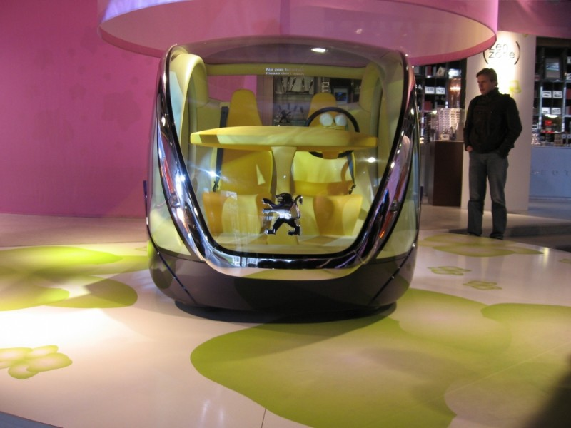 Peugeot Automobile ماشین پژو