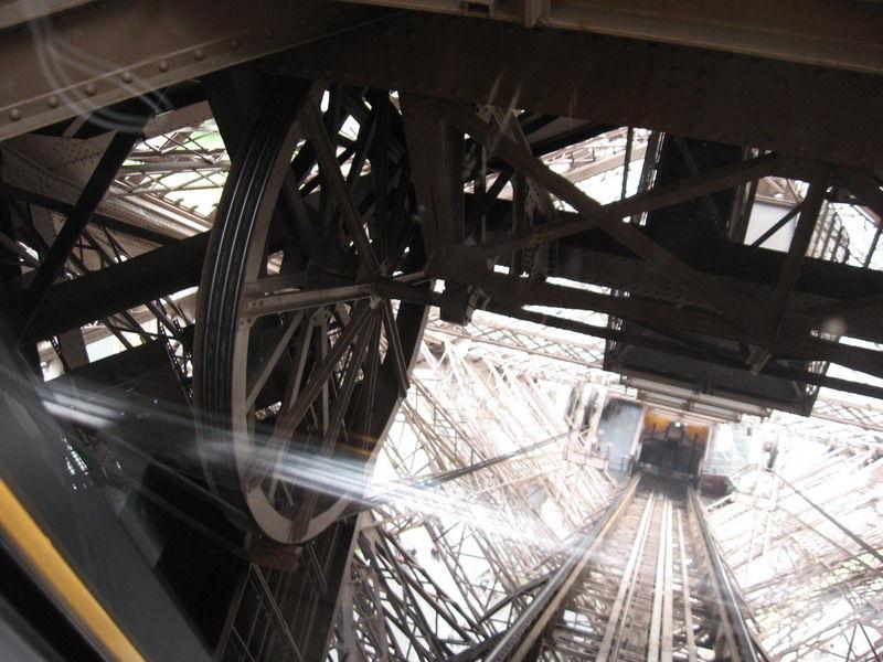 برج ایفل Eiffel Tower