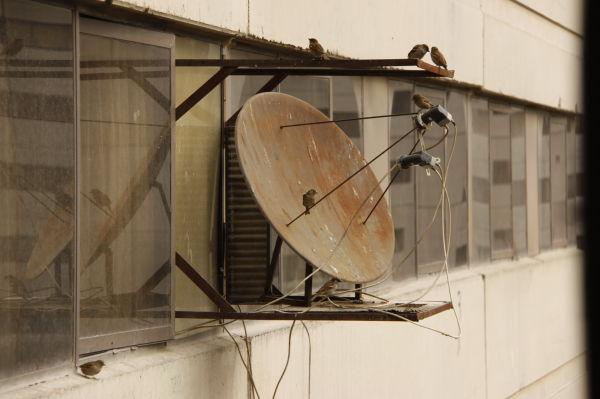 ماهواره اکباتان