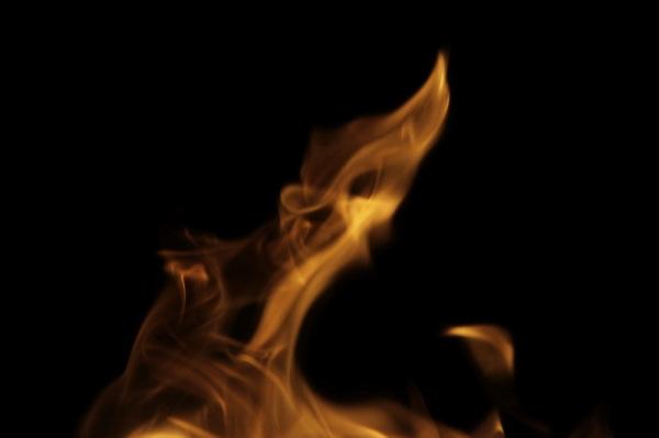 Pet Fire