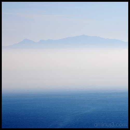 thassos island I