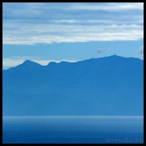 thassos island II