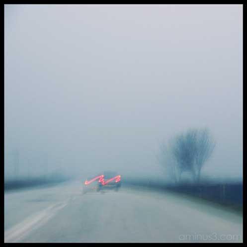road III