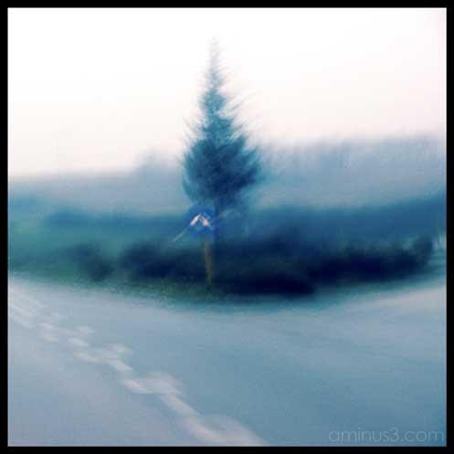 road IV