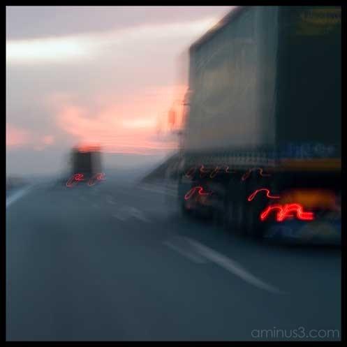 road VI