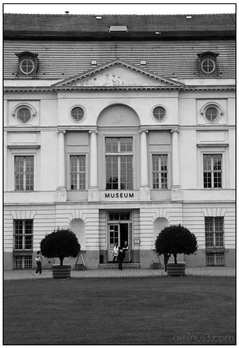 berlin