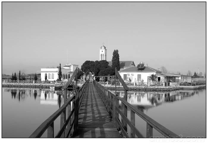 porto lagos I