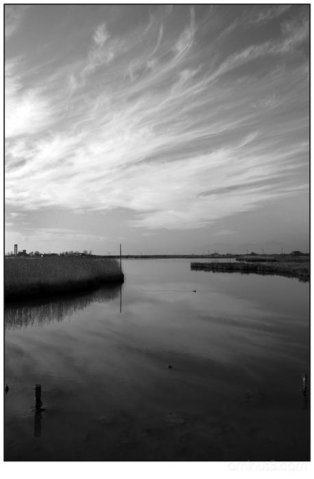 porto lagos III