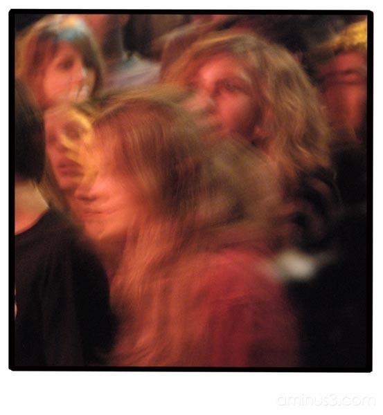 tidalwave concert  6/10