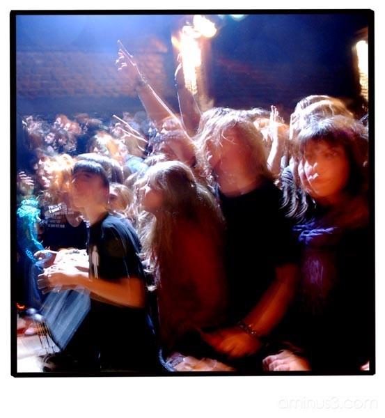 tidalwave concert  9/10