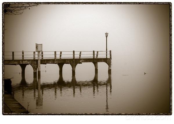 kastoria lake III