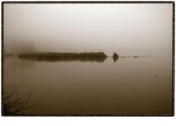 kastoria lake IV