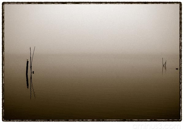 kastoria lake V