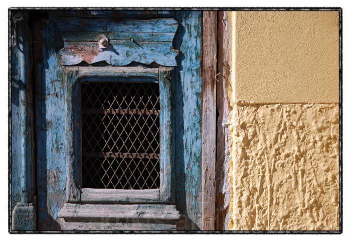 urban paintings XIII