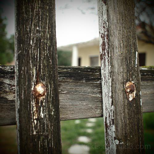 fence 2/2