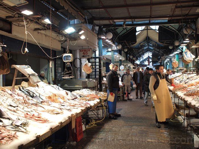 central market 2/7