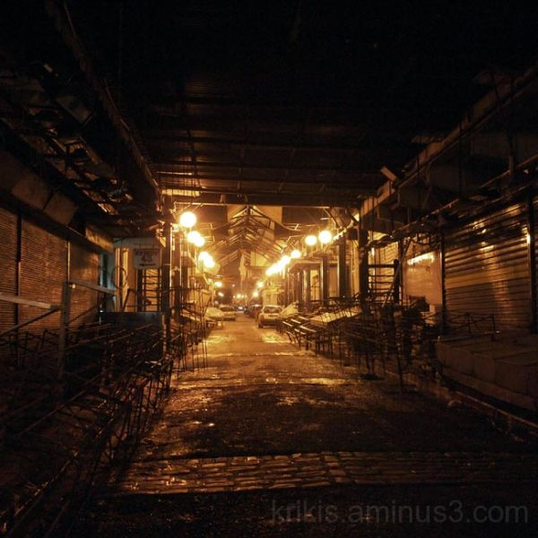 central market 3/7