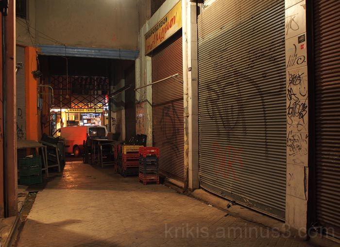 central market  7/7