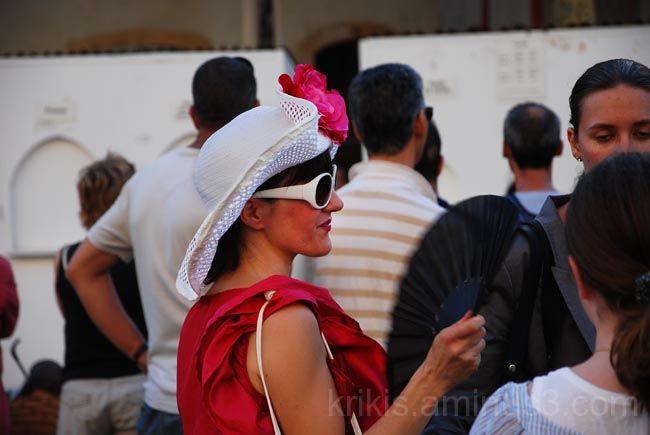 avignon festival  7