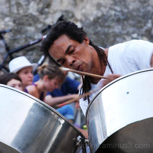 avignon festival 13