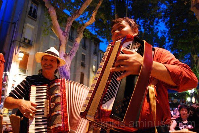 avignon festival 14