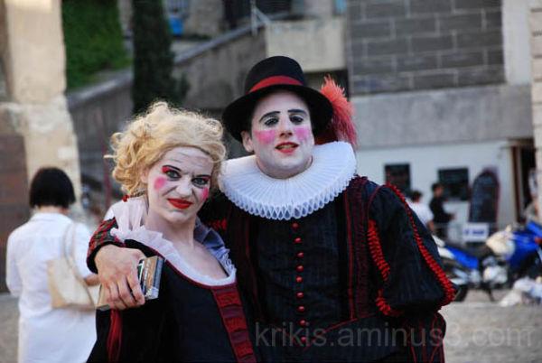 avignon festival 15