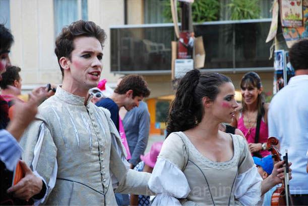 avignon festival 16