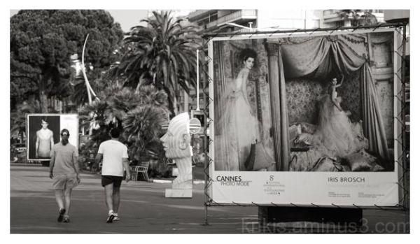 photo exhibition 1