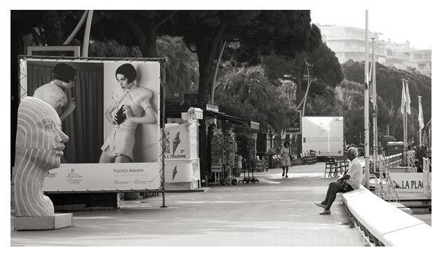 photo exhibition 2