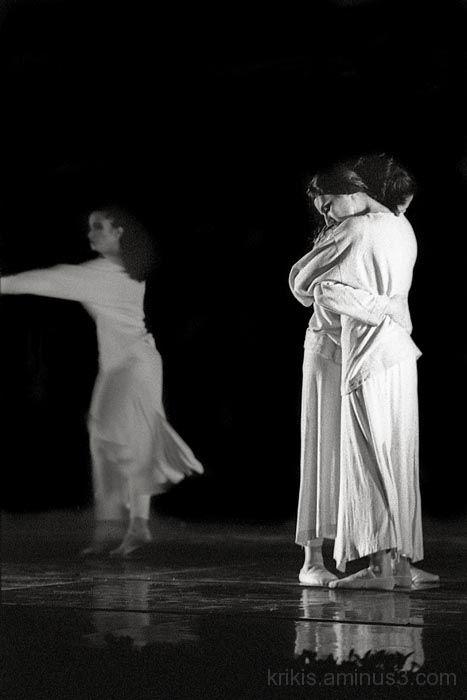 dancers II