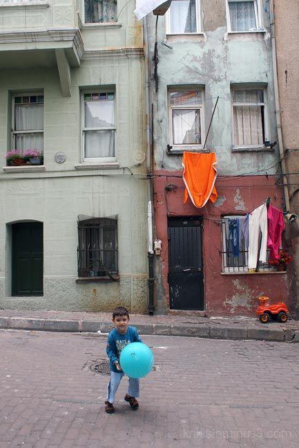 istanbul - balat 12