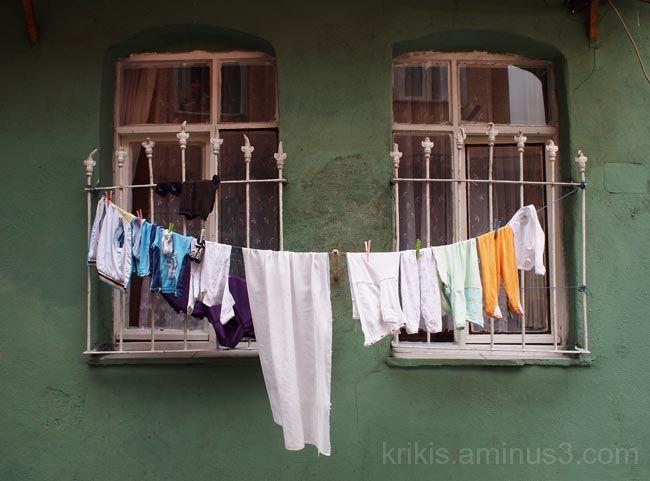 istanbul - balat 13