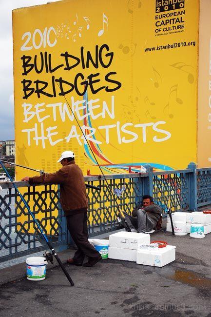 galata bridge 1