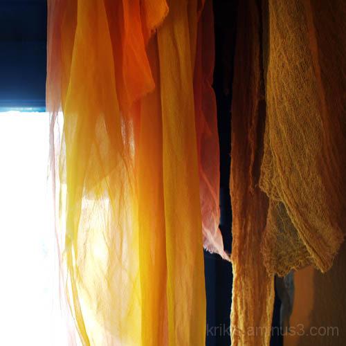 colors III
