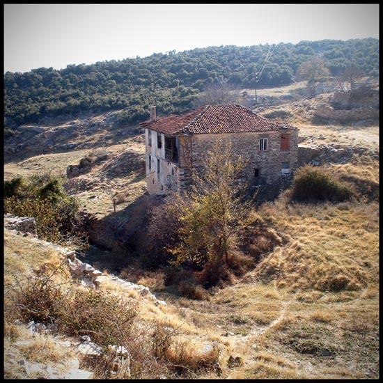 lost village 1